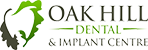 Oak Hill Dental Logo